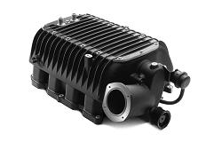 Turbocharger Kits, Electric Turbochargers, Turbo Kits For