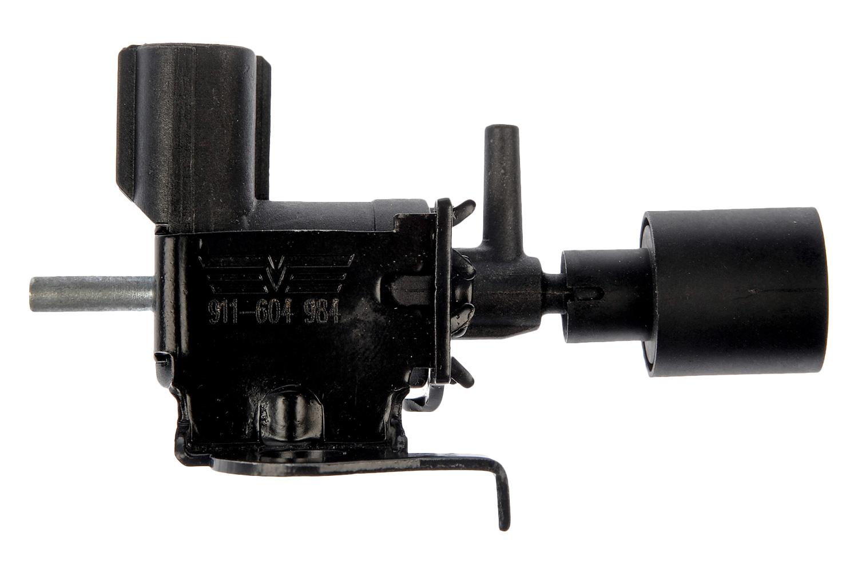 Vacuum Switching Valve Dorman 911-604