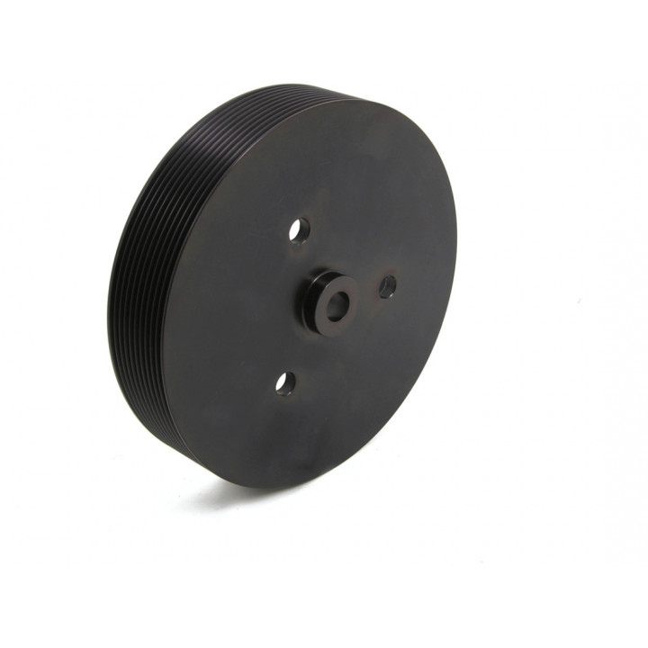 Weiand 90830 - PowerCharger Pulley