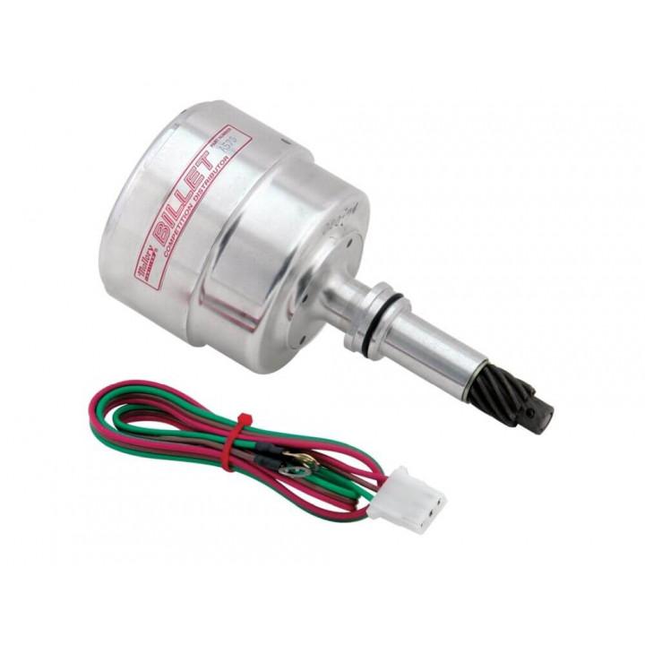Accel Ignition A576 - E-Spark Distributor - 52-70Sptr 30-73Flthd