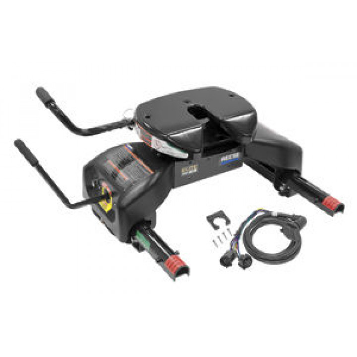 Reese 18K Series Fifth Wheel Hitch