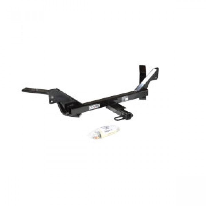 Hidden Hitch 9xxxx Series Class 2 Receiver Hitch