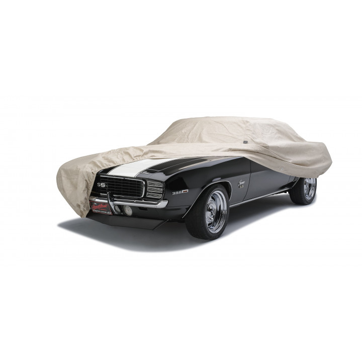 Covercraft Block-It 380 Custom Fit Car Covers