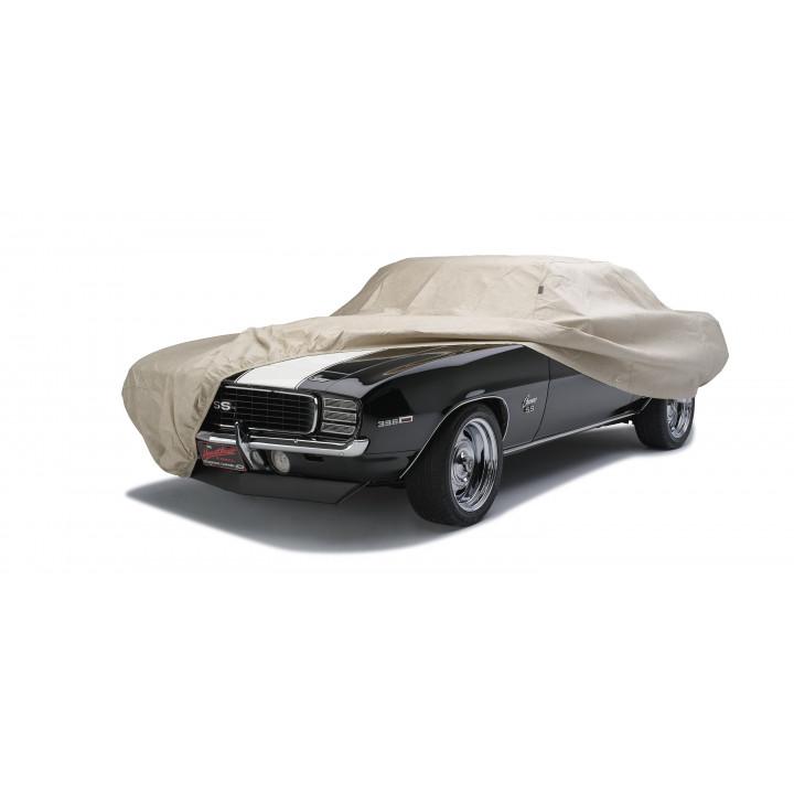 Covercraft Dustop Custom Fit Car Covers