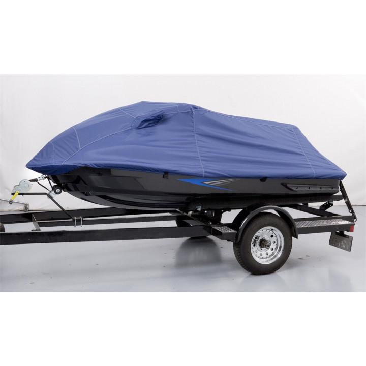 Covercraft XW849UL - Ultra'tect Blue Custom Fit Personal Watercraft Cover