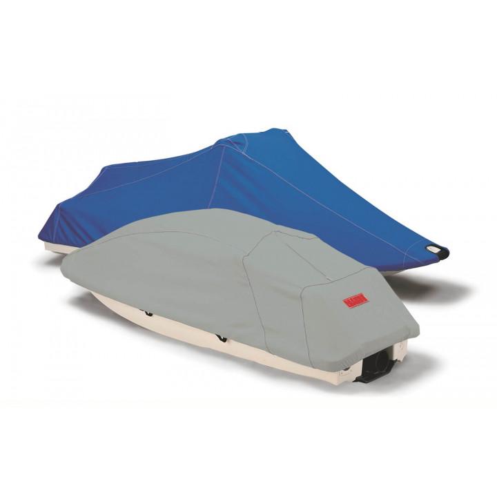 Covercraft XW836UB - Ultra'tect Black Custom Fit Personal Watercraft Cover