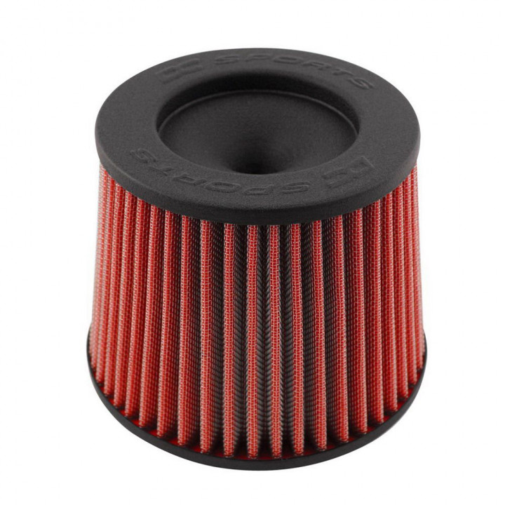 DC Sports Dry Element Air Filter