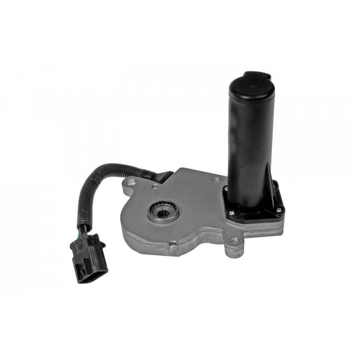 Transfer Case Motor Dorman 600-900