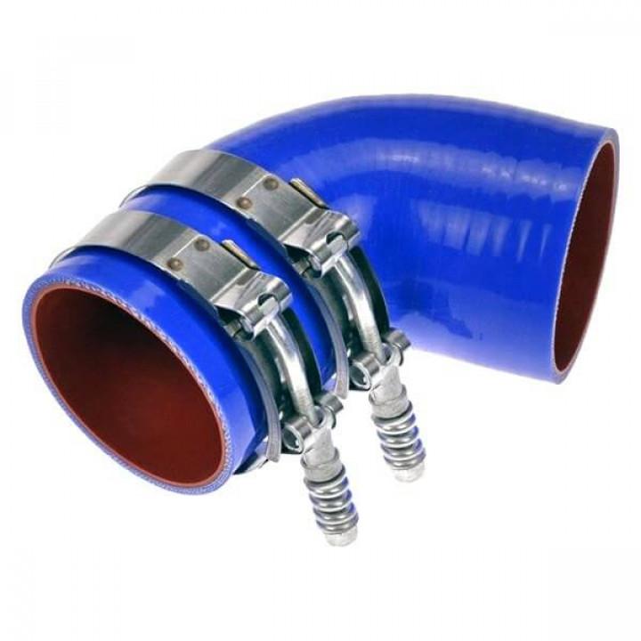 Dorman Intercooler Boot Kit