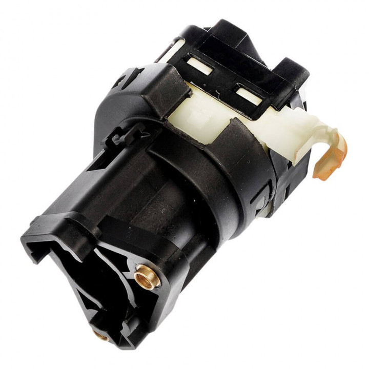 Dorman Ignition Starter Switch