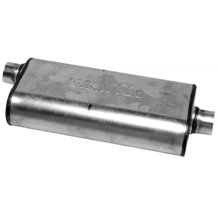 DynoMax 17235 Ultra Flo Welded Muffler