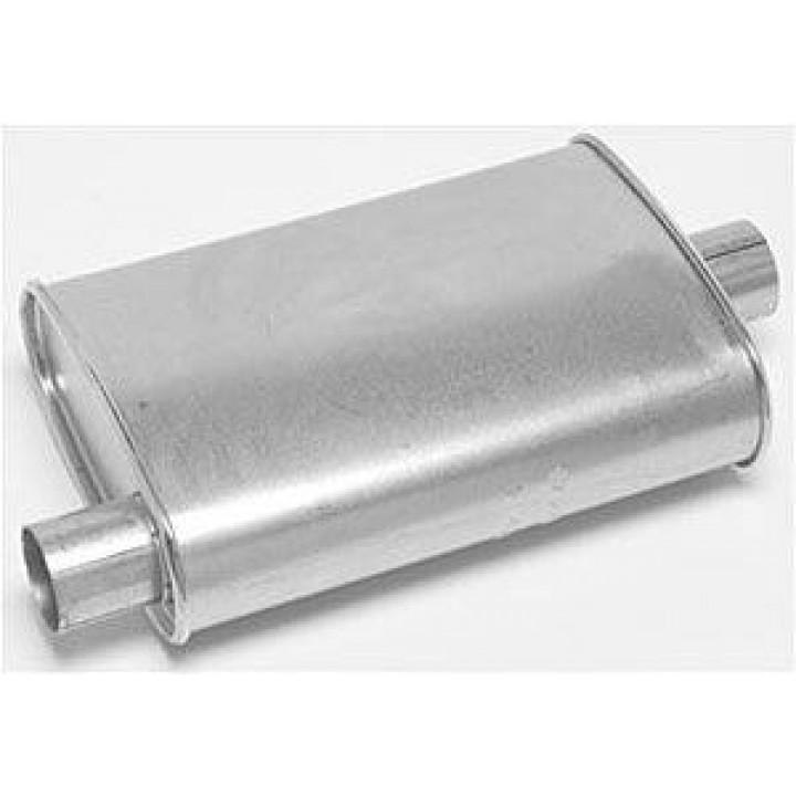 DynoMax 17604 Walker Mega-Flow Muffler