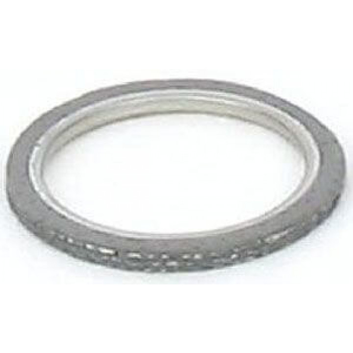 DynoMax 31639 Walker Exhaust Pipe Connector Gasket