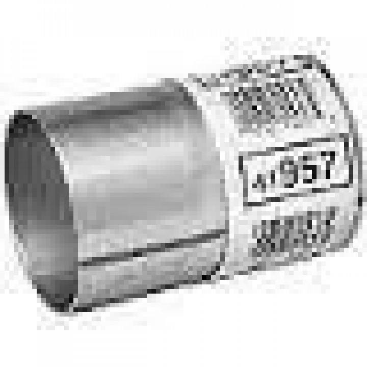 DynoMax 35958 Muffler Cement
