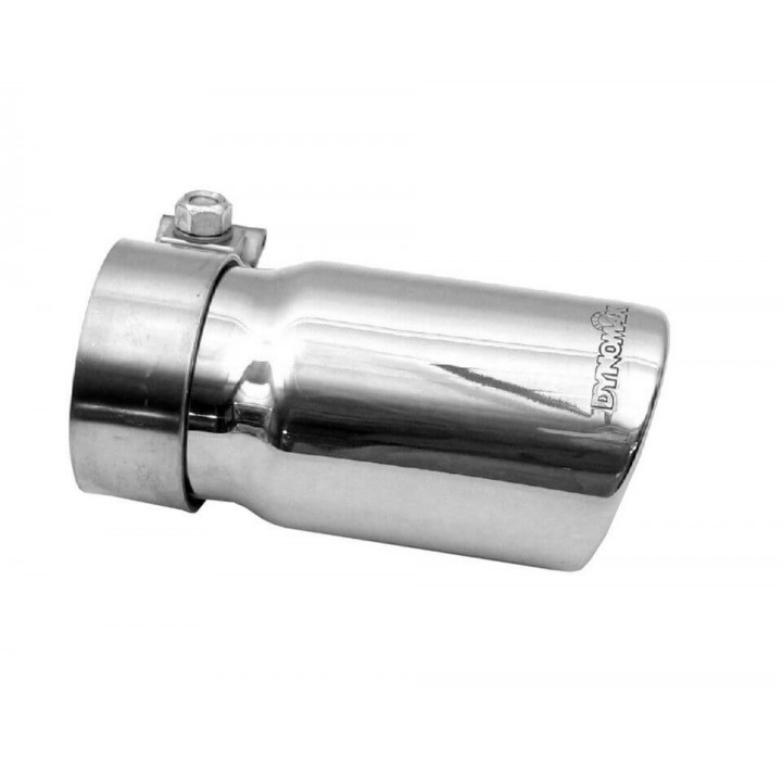 DynoMax 36466 Stainless Steel Tip