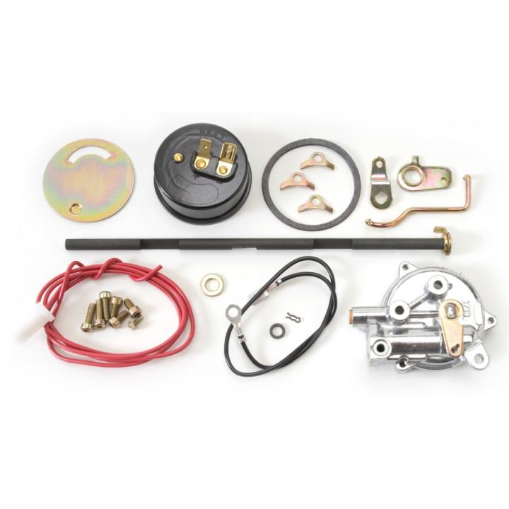 Edelbrock 1478 - Electric Choke Kits