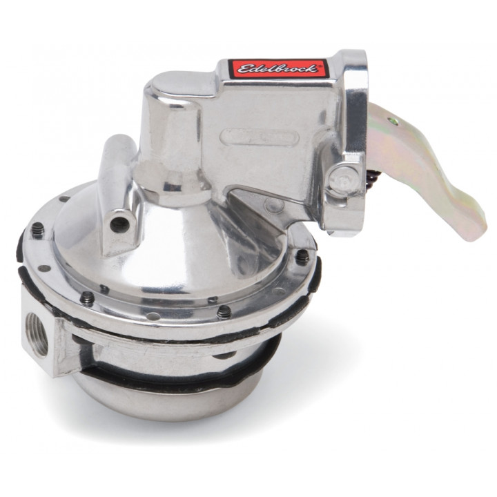 Edelbrock 1712 - Victor Series Racing Fuel Pumps