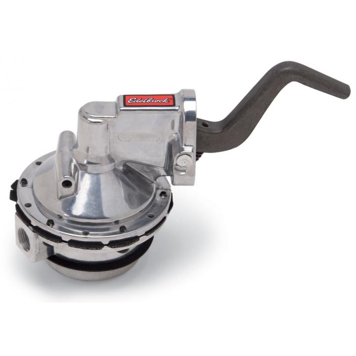 Edelbrock 1713 - Performer RPM Street Fuel Pumps