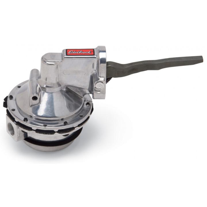 Edelbrock 1718 - Victor Series Racing Fuel Pumps