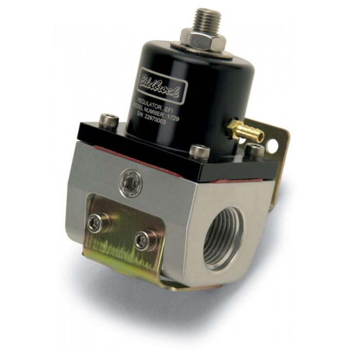 Edelbrock 1729 - Fuel Pressure Regulators