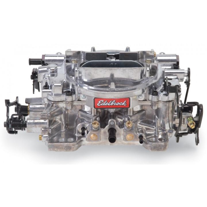 Edelbrock 1825 - Thunder Series AVS Carburetors