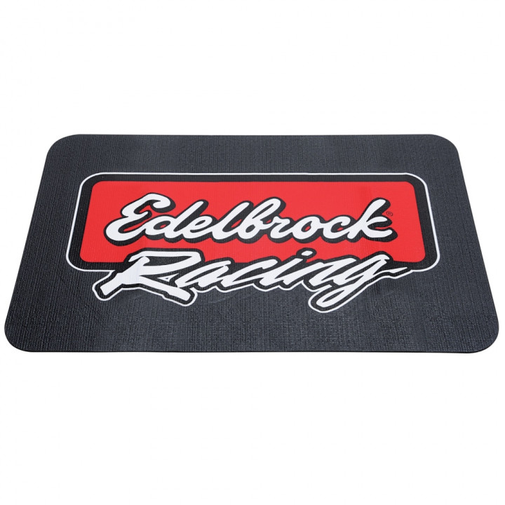 Edelbrock 2324 - Fender Covers