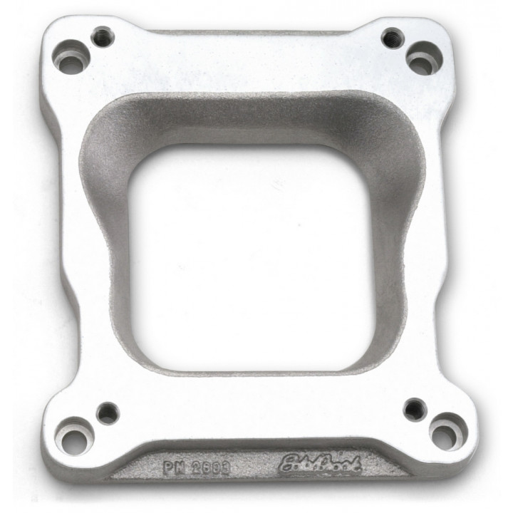 Edelbrock 2693 - Carburetor Adapters