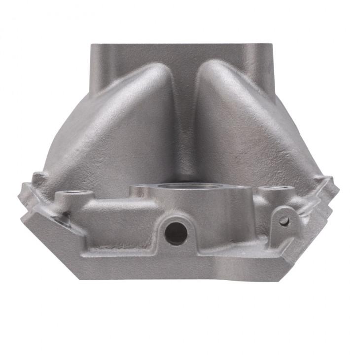 Edelbrock 2896 - Super Victor Intake Manifolds