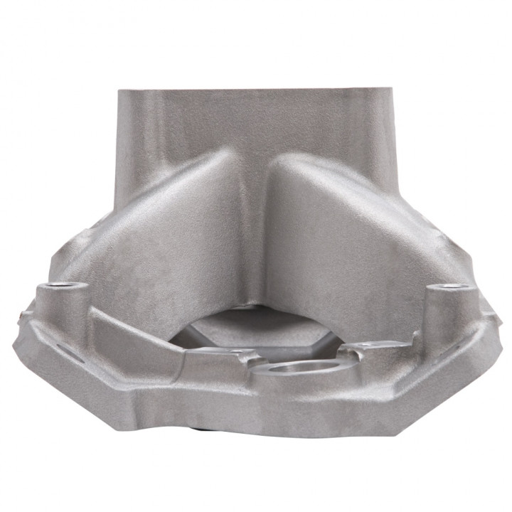 Edelbrock 2971 - Super Victor Intake Manifolds