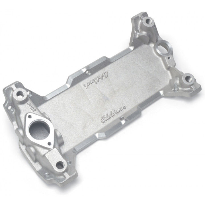 Edelbrock 2992 - Victor Intake Manifolds