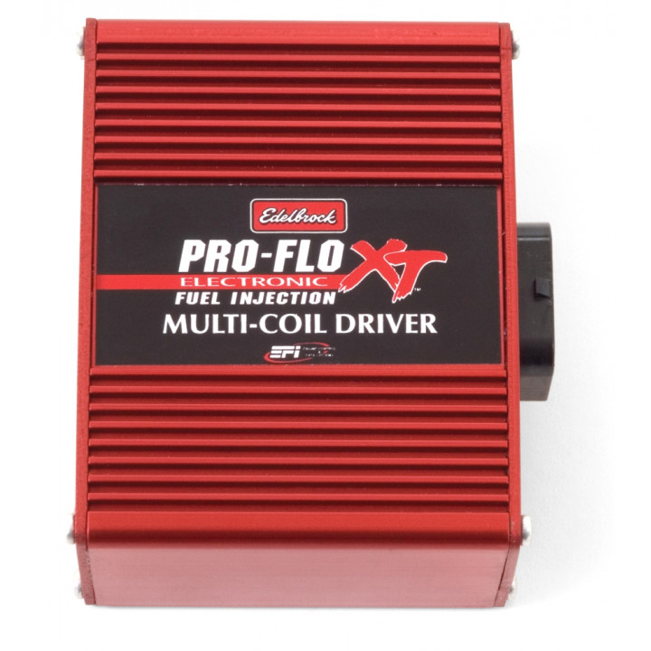 Edelbrock 3572 - Multi-Coil Drivers
