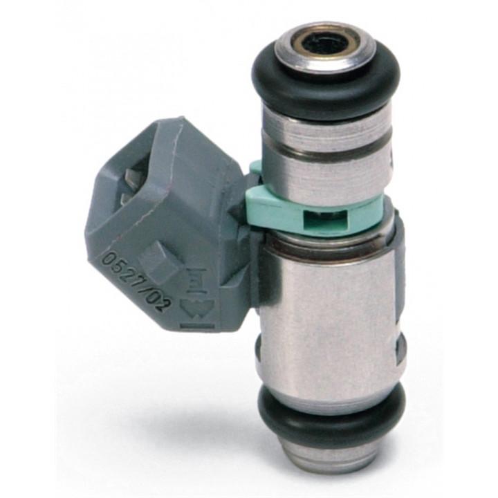 Edelbrock 3574 - Fuel Injectors