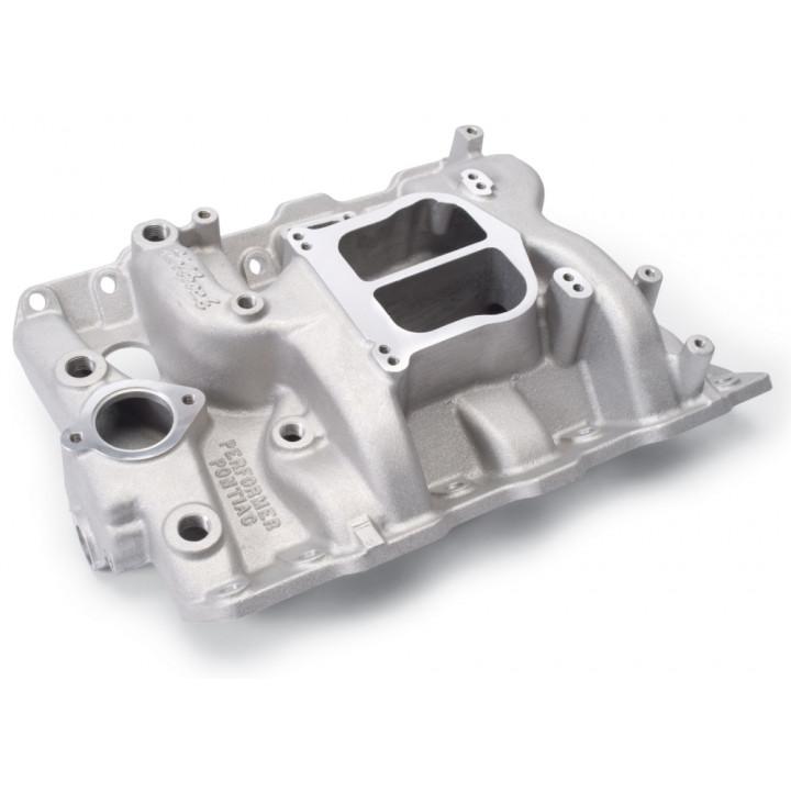 Edelbrock 3756 - Performer Intake Manifolds