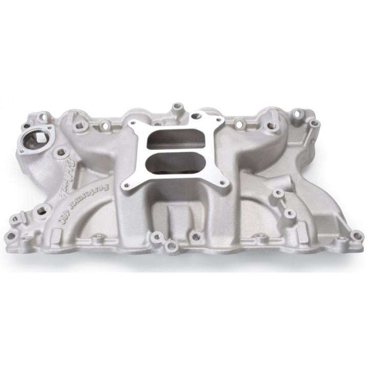 Edelbrock 3766 - Performer Intake Manifolds