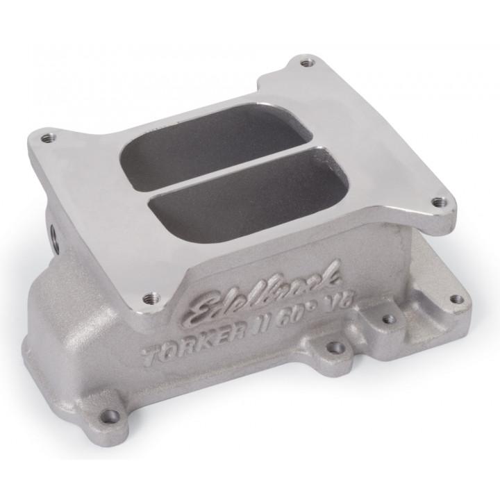 Edelbrock 3789 - Performer Intake Manifolds
