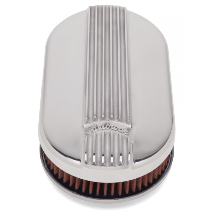 Edelbrock 4115 - Classic Series Air Cleaners