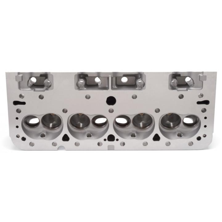 Edelbrock 5086 - E-210 Cylinder Heads
