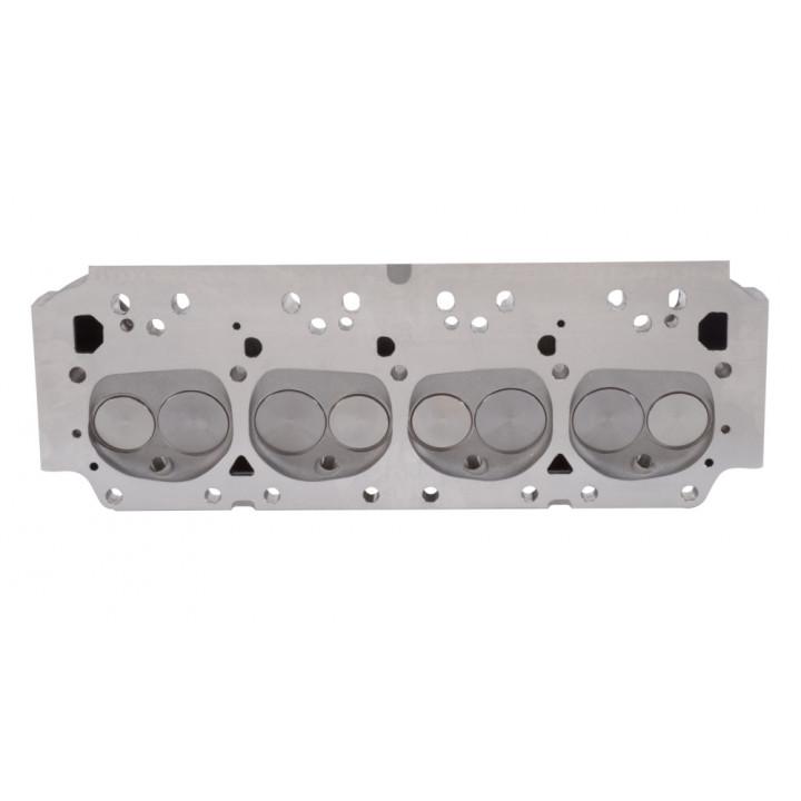 Edelbrock 5093 - E-Street Cylinder Heads