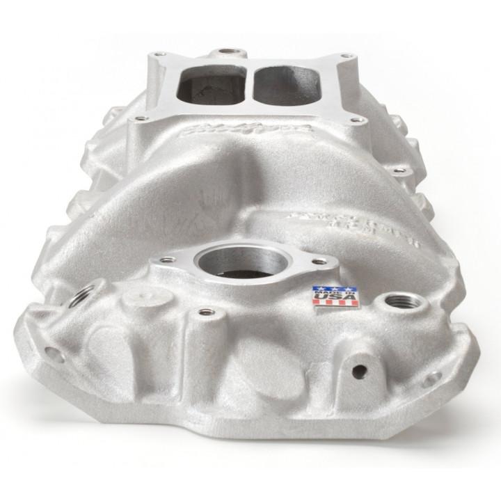 Edelbrock 7101 - Performer RPM Intake Manifolds