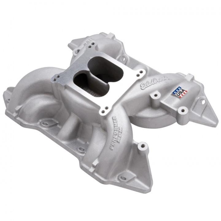 Edelbrock 7193 - Performer RPM Intake Manifolds