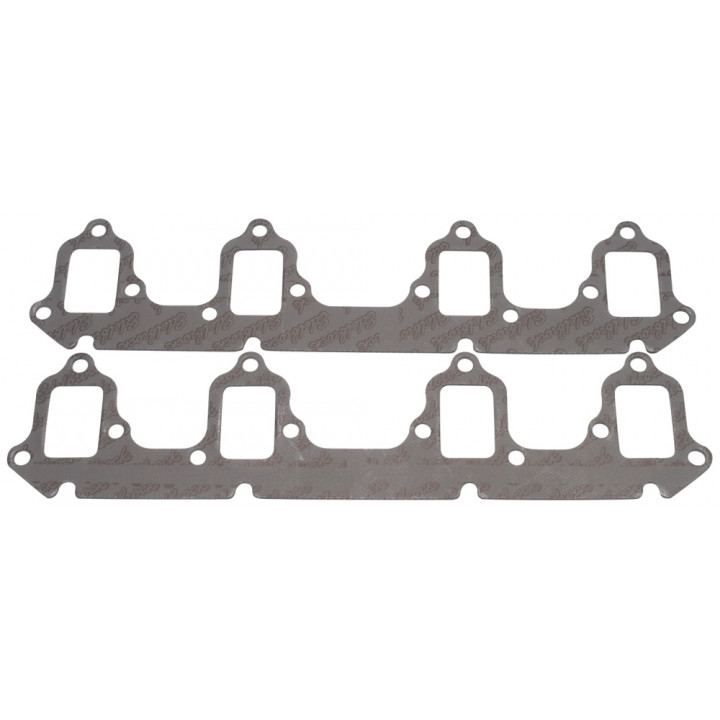 Edelbrock 7229 - Replacement Gaskets for Headers