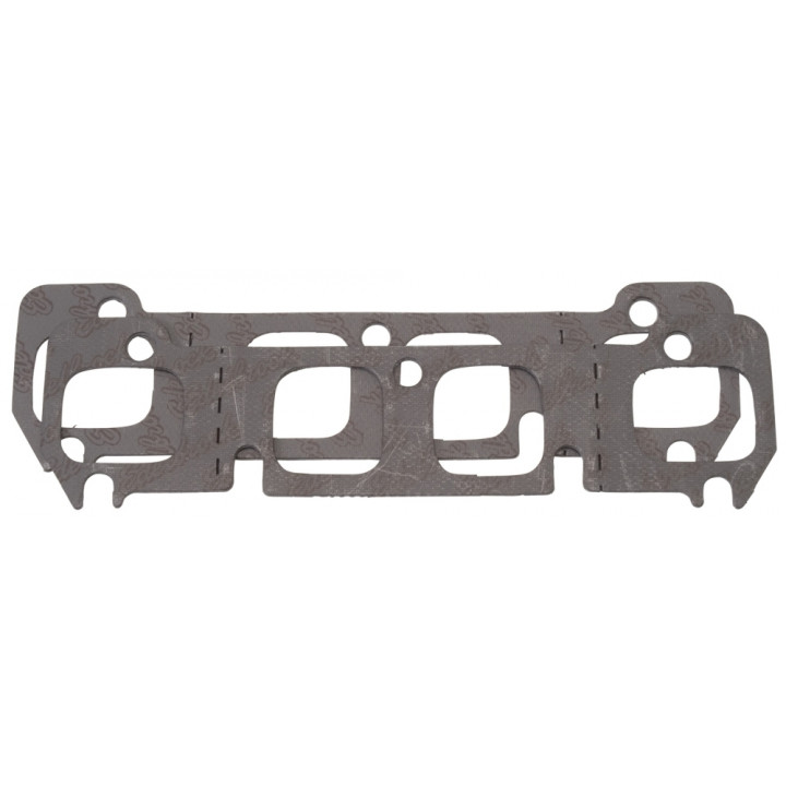 Edelbrock 7241 - Replacement Gaskets for Headers