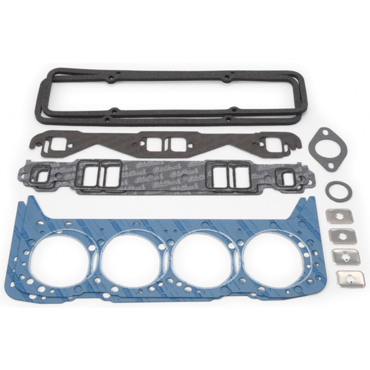 Edelbrock 7361 - Cylinder Head Gaskets Sets