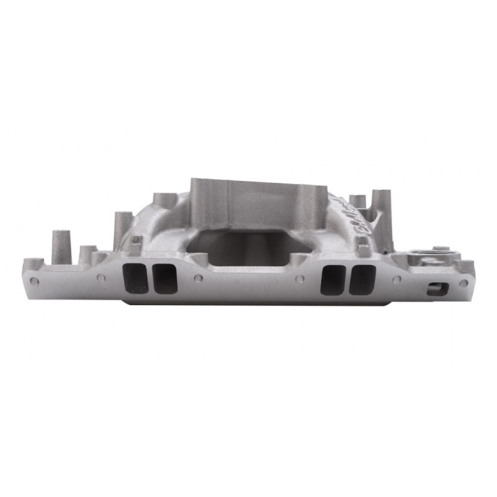 Edelbrock 7577 - Performer RPM Air-Gap Intake Manifolds