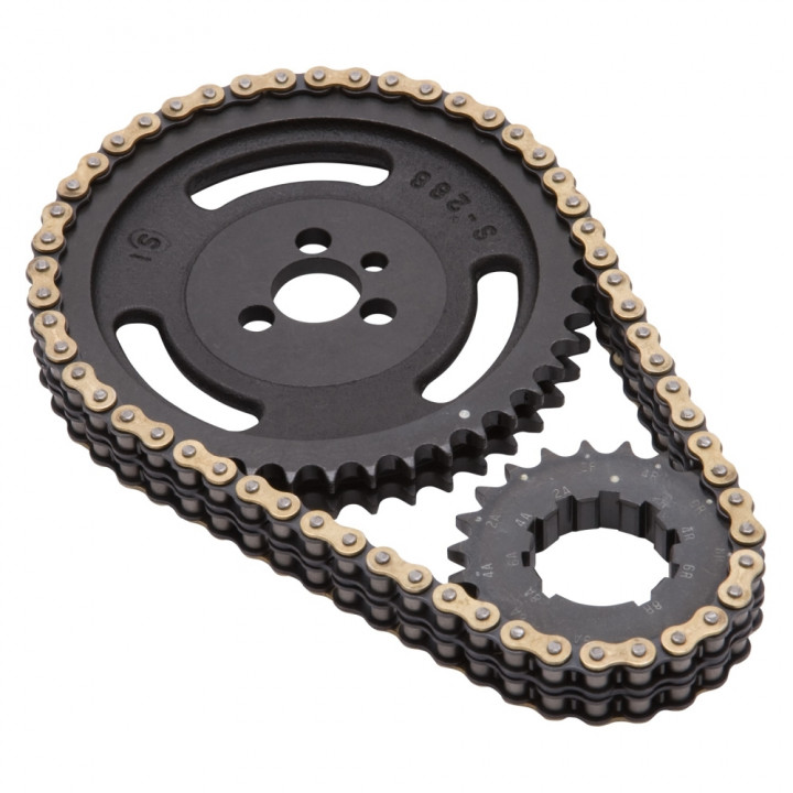 Edelbrock 7880 - Victor-Link Timing Sets