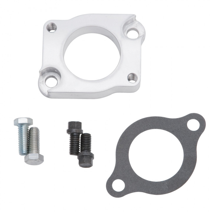 Edelbrock 8028 - Water Neck Adapters