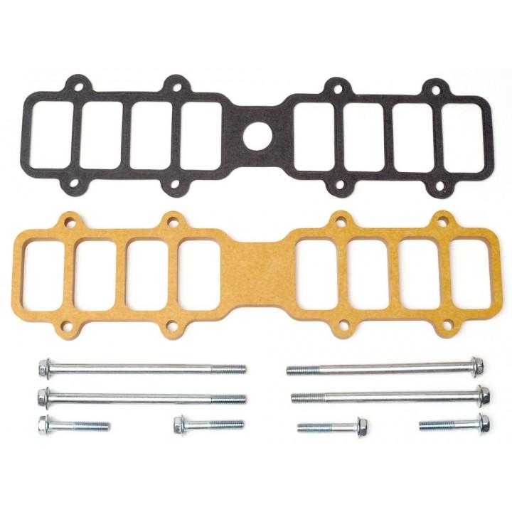 Edelbrock 8728 - Manifold Spacer Kits