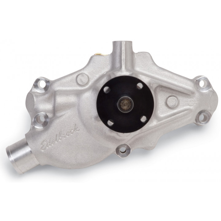 Edelbrock 8815 - Victor Series Mechanical Water Pumps