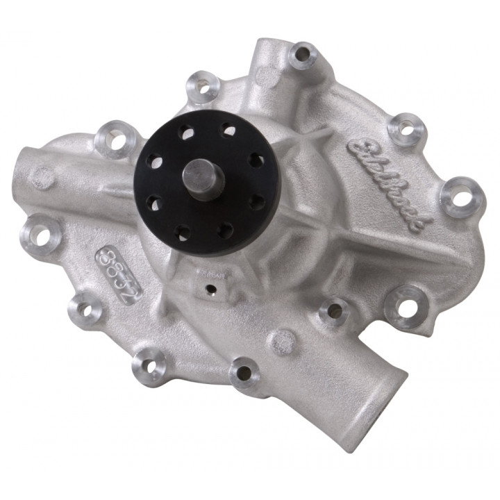 Edelbrock 8832 - Victor Series Mechanical Water Pumps