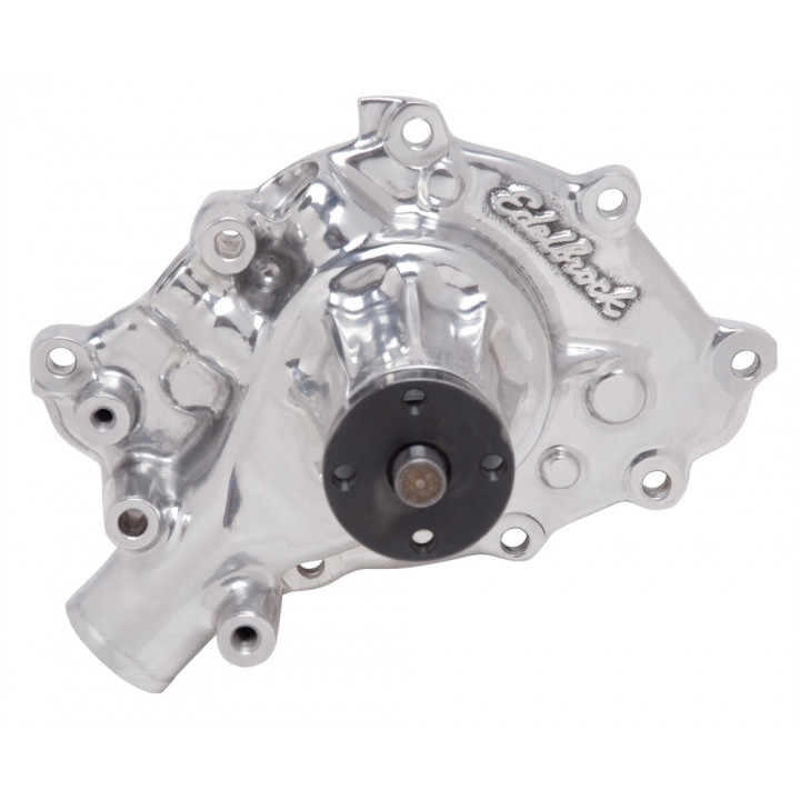 Edelbrock 8847 - Victor Series Mechanical Water Pumps